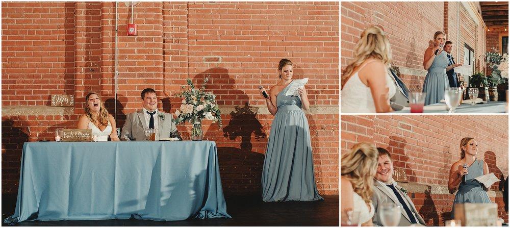 10 Catawba Belmont wedding_1175.jpg