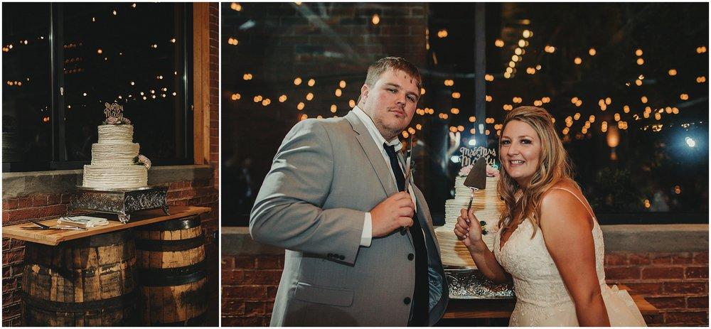 10 Catawba Belmont wedding_1177.jpg