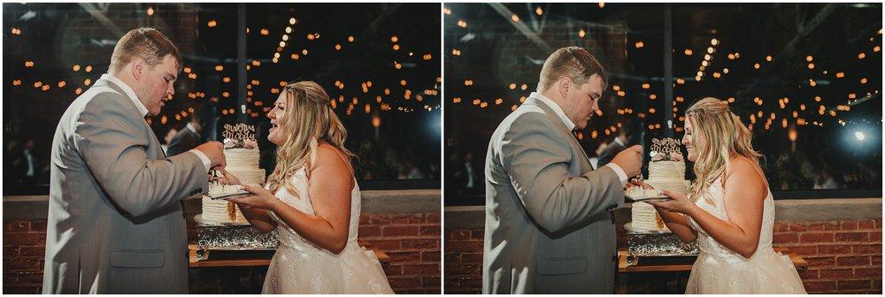 10 Catawba Belmont wedding_1178.jpg