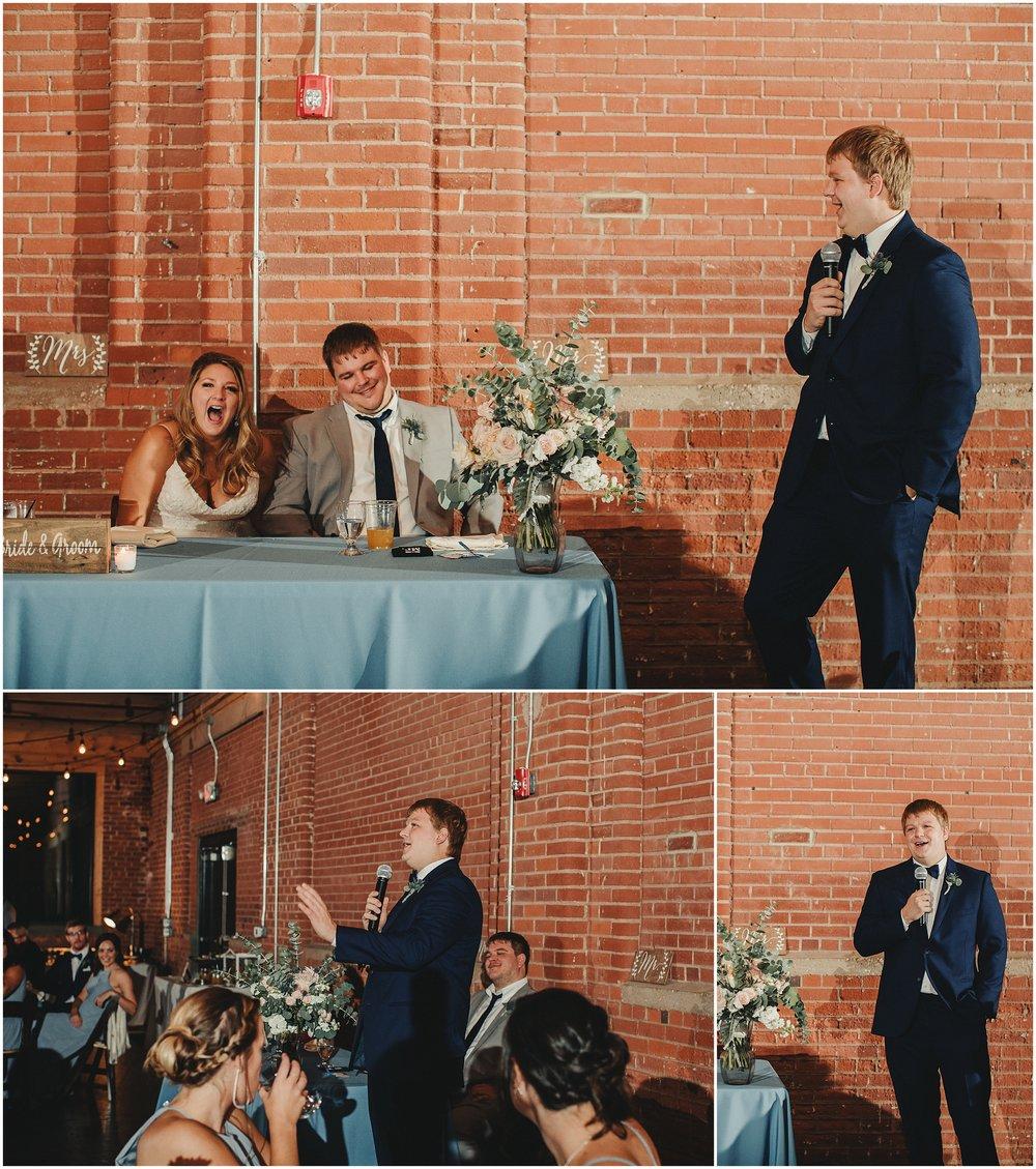 10 Catawba Belmont wedding_1176.jpg