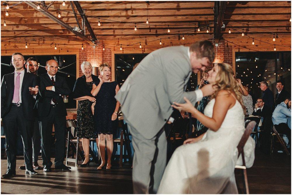 10 Catawba Belmont wedding_1179.jpg