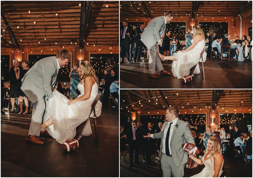 10 Catawba Belmont wedding_1180.jpg