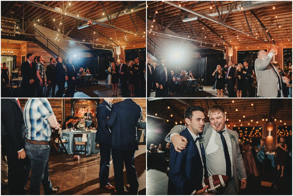 10 Catawba Belmont wedding_1181.jpg