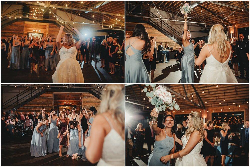 10 Catawba Belmont wedding_1182.jpg