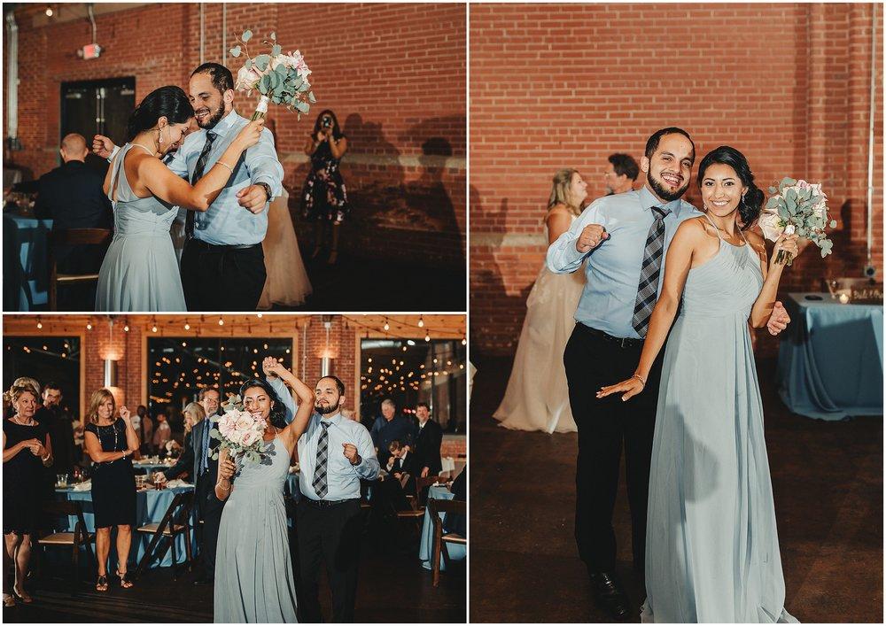 10 Catawba Belmont wedding_1183.jpg