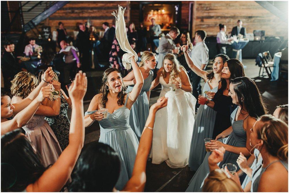 10 Catawba Belmont wedding_1184.jpg