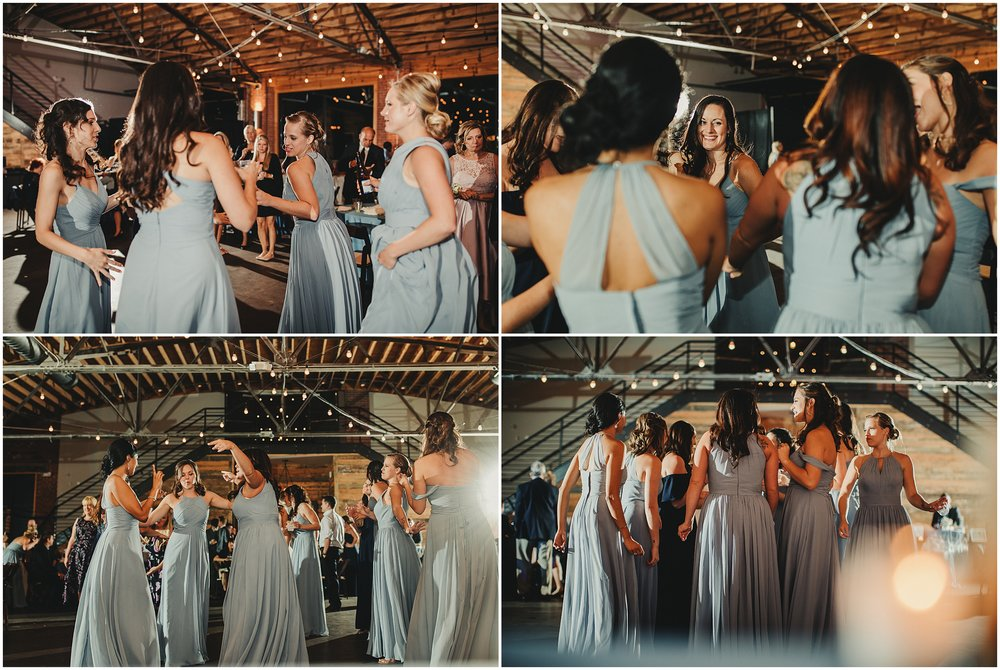 10 Catawba Belmont wedding_1185.jpg
