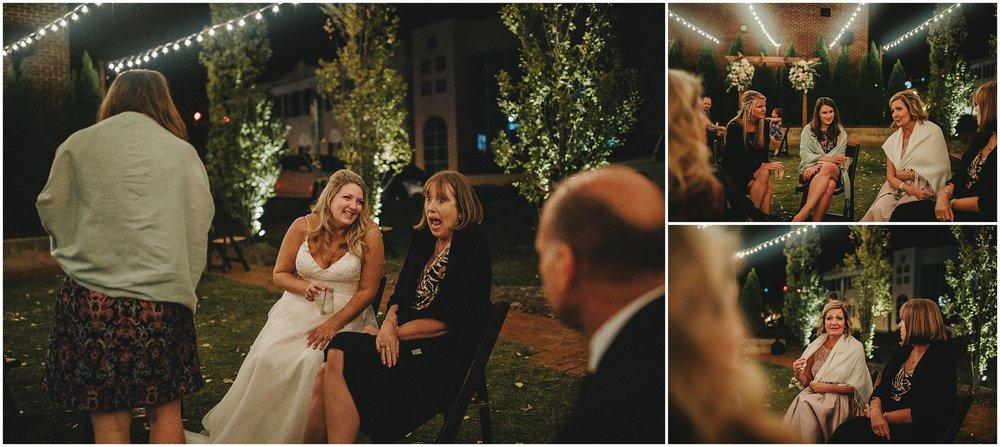 10 Catawba Belmont wedding_1188.jpg