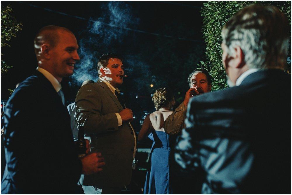 10 Catawba Belmont wedding_1189.jpg