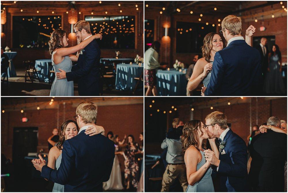 10 Catawba Belmont wedding_1190.jpg