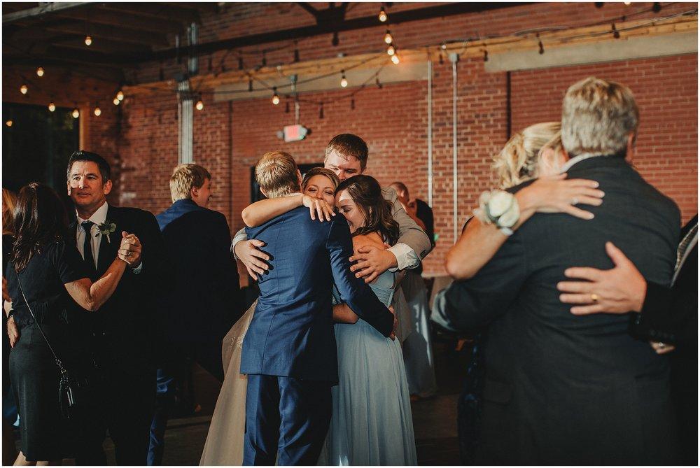 10 Catawba Belmont wedding_1191.jpg
