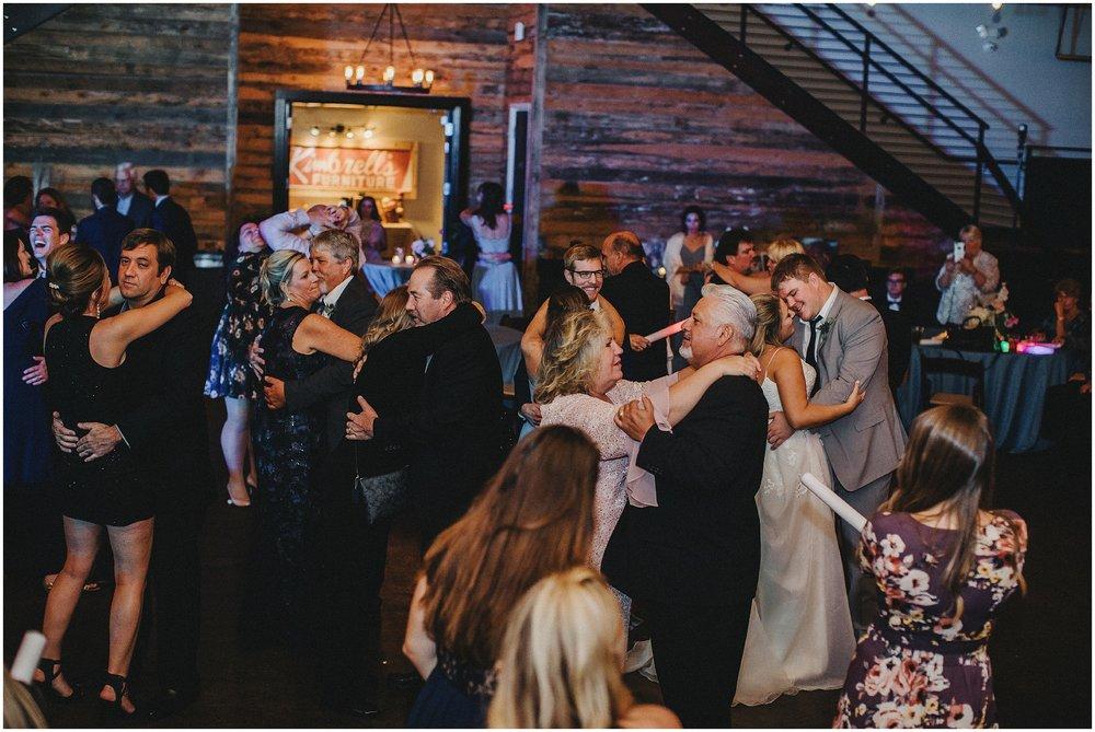 10 Catawba Belmont wedding_1192.jpg
