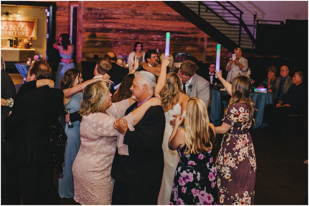 10 Catawba Belmont wedding_1193.jpg