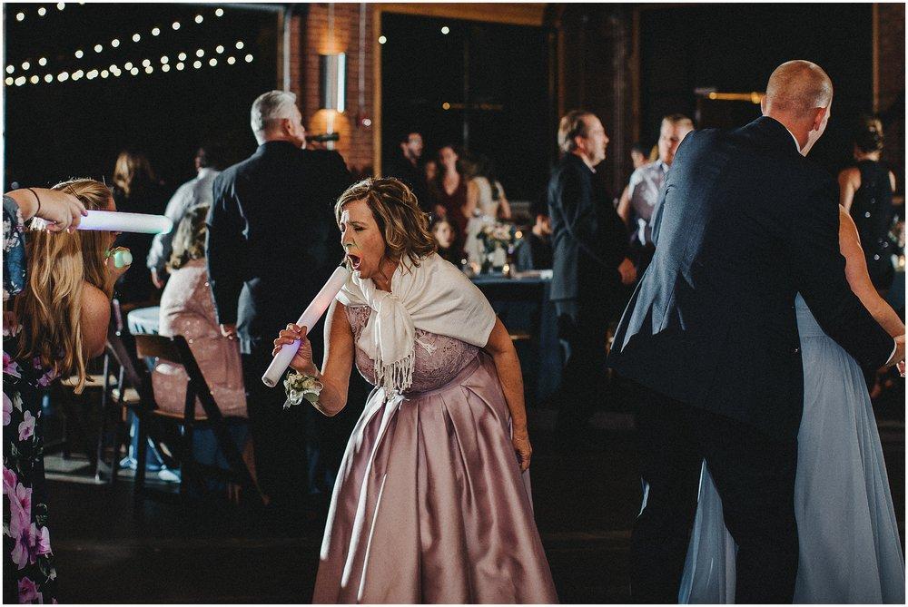 10 Catawba Belmont wedding_1194.jpg