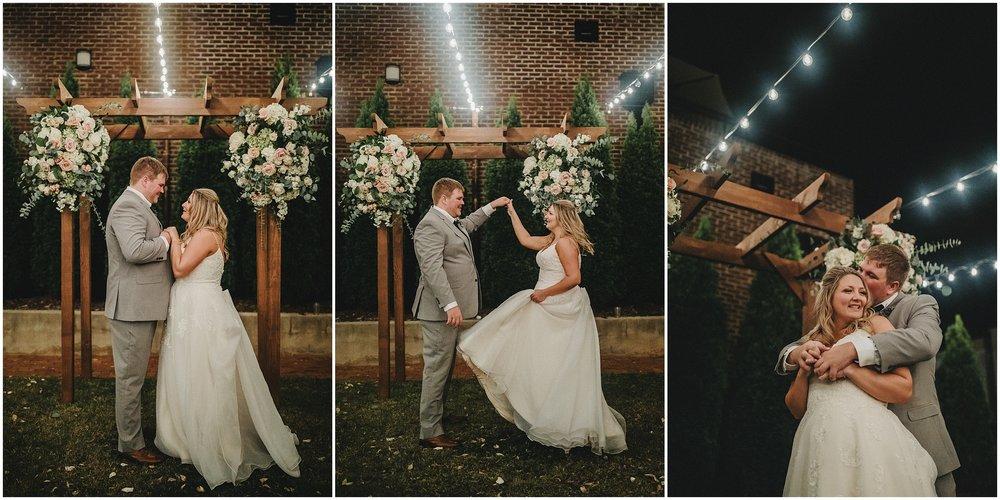 10 Catawba Belmont wedding_1195.jpg