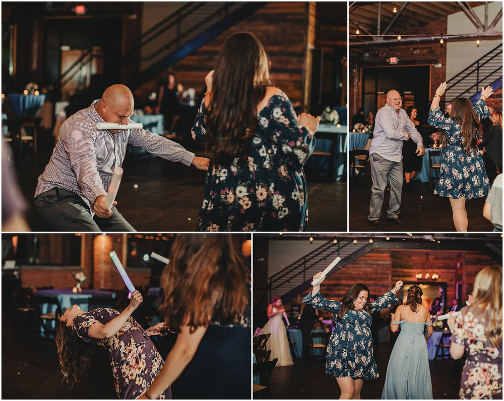 10 Catawba Belmont wedding_1196.jpg