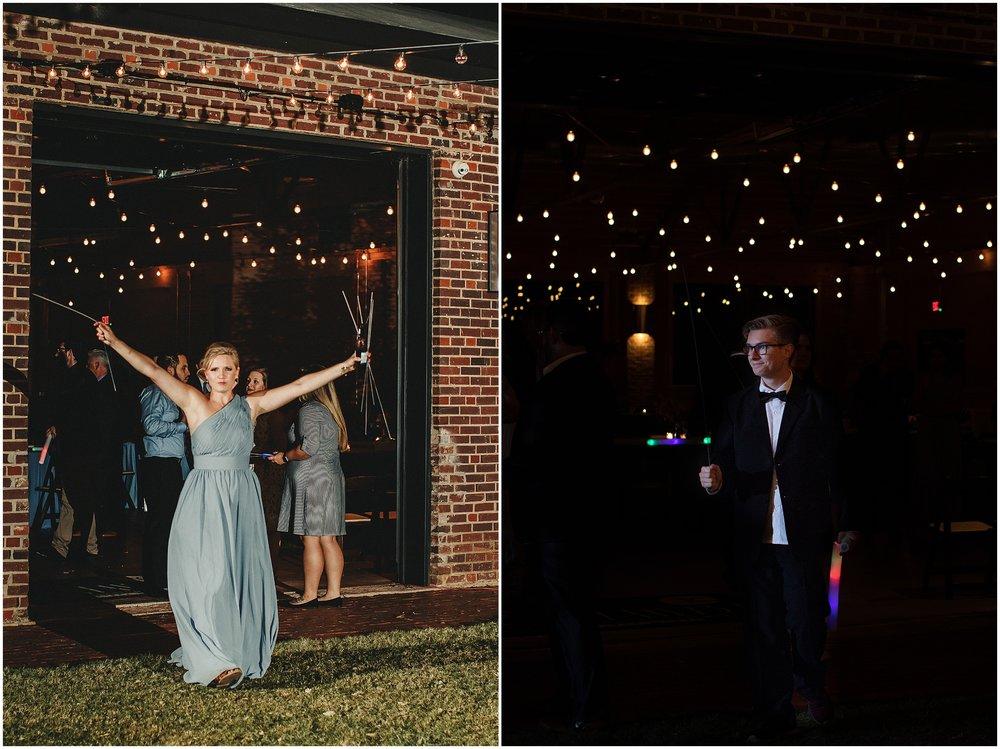 10 Catawba Belmont wedding_1197.jpg