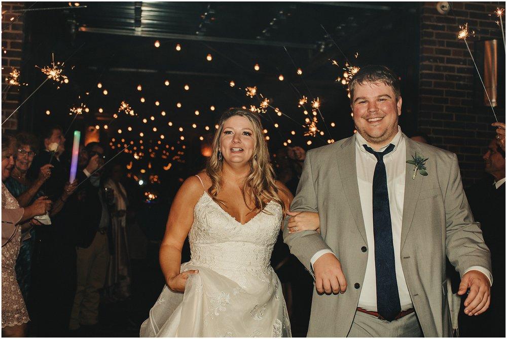 10 Catawba Belmont wedding_1198.jpg