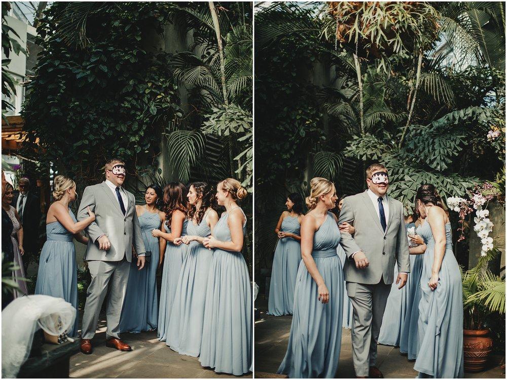 Daniel Stowe Botanical Garden wedding_1081.jpg