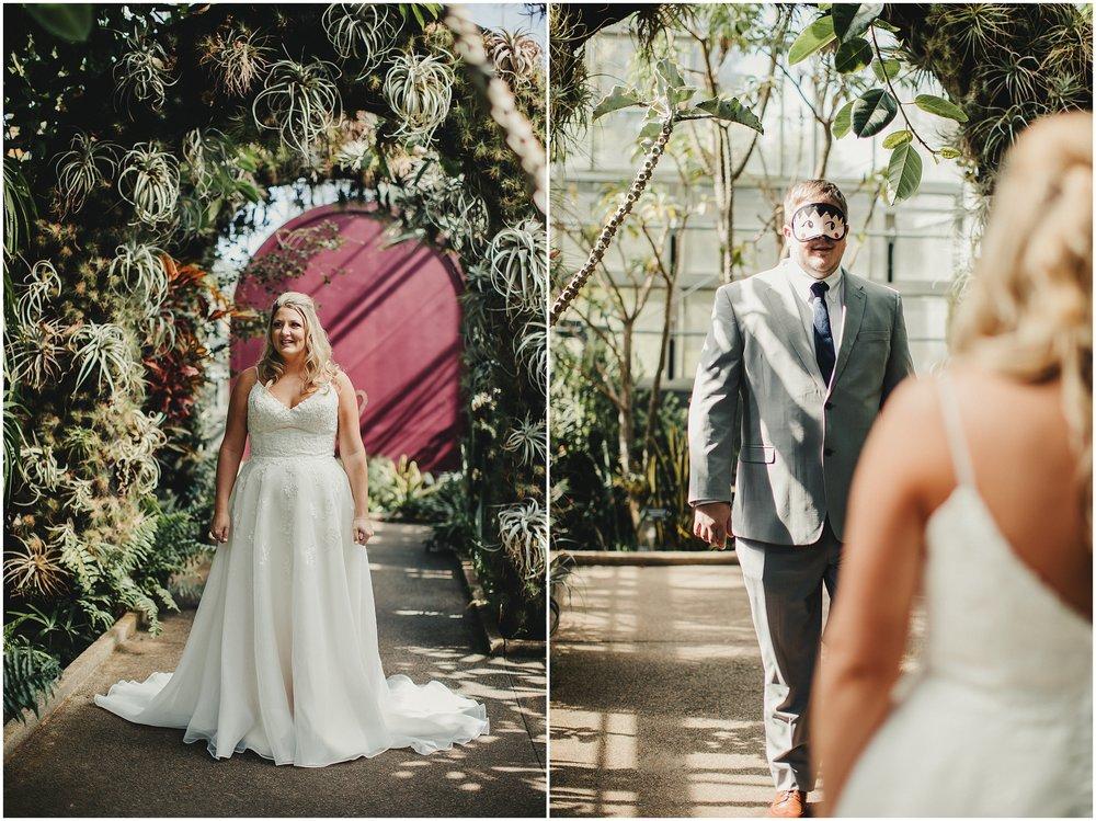 Daniel Stowe Botanical Garden wedding_1082.jpg