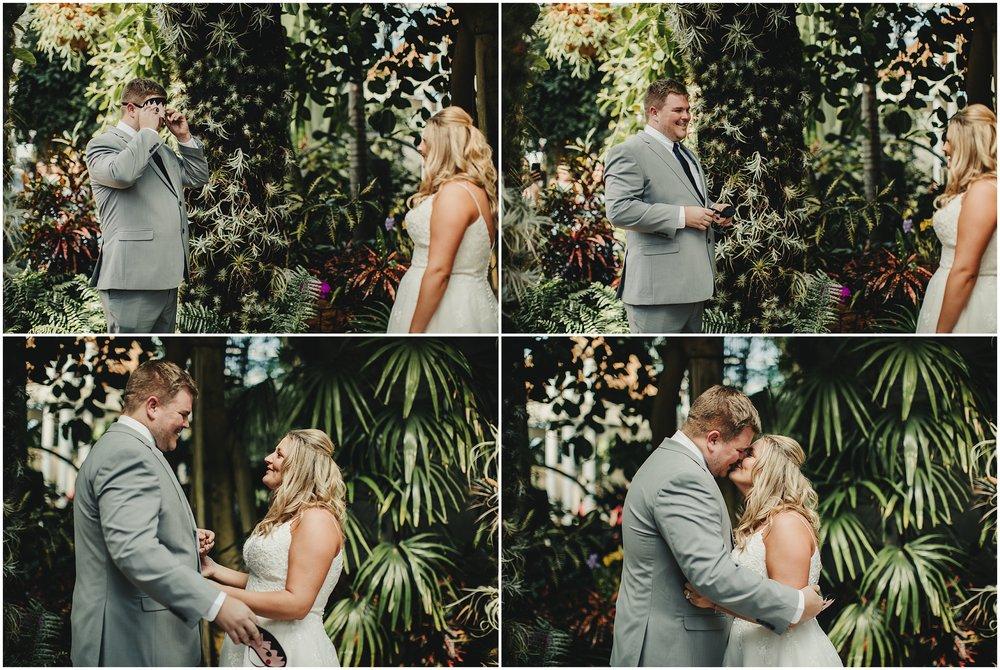 Daniel Stowe Botanical Garden wedding_1083.jpg