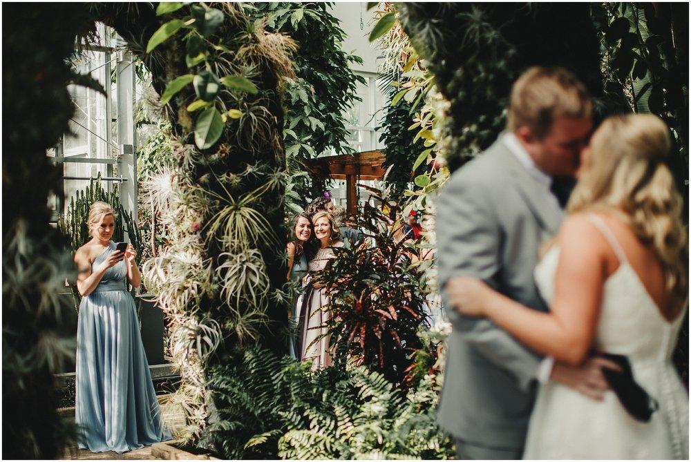 Daniel Stowe Botanical Garden wedding_1084.jpg