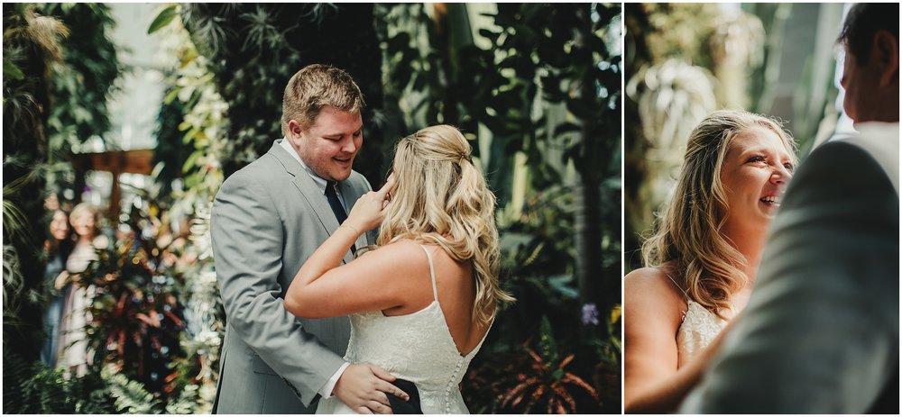 Daniel Stowe Botanical Garden wedding_1085.jpg