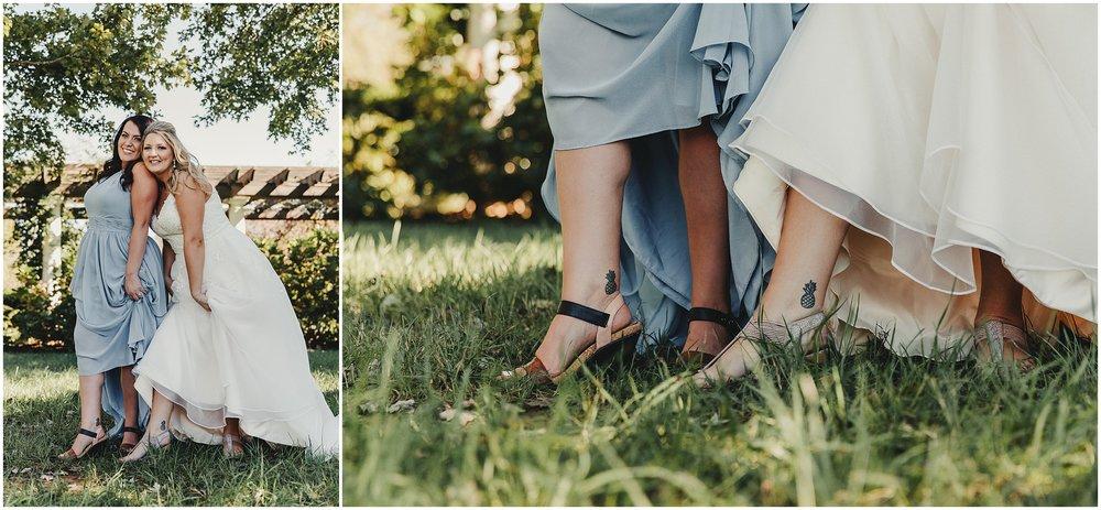Daniel Stowe Botanical Garden wedding_1089.jpg