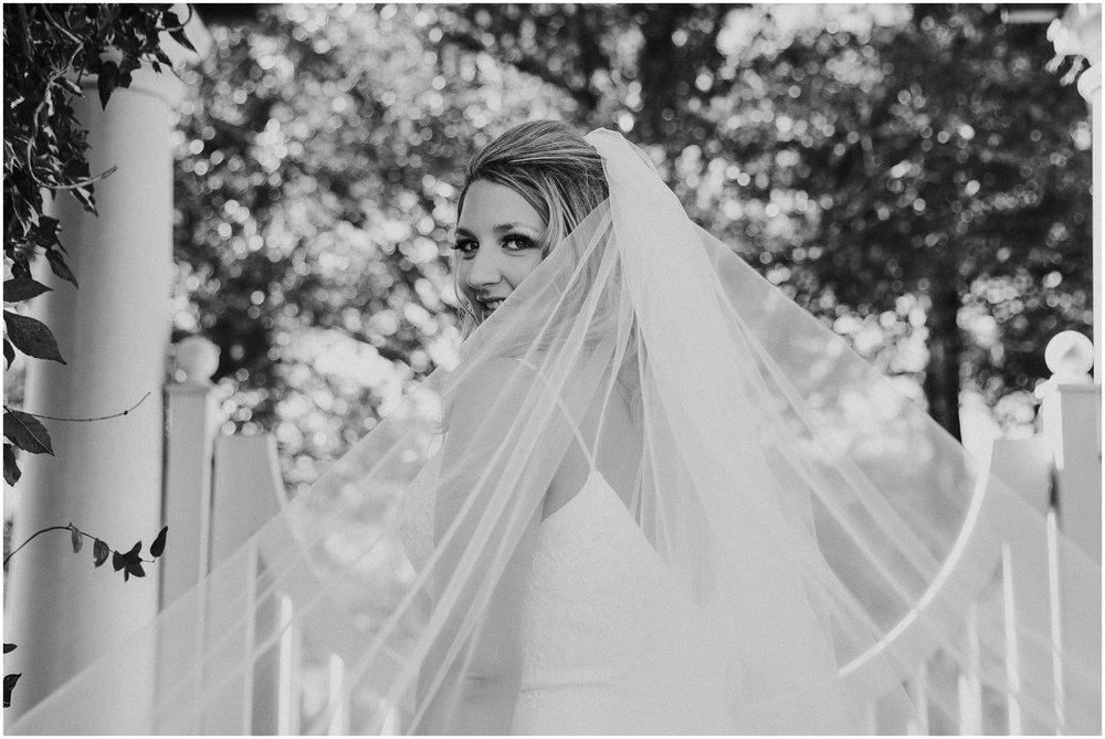 Daniel Stowe Botanical Garden wedding_1092.jpg
