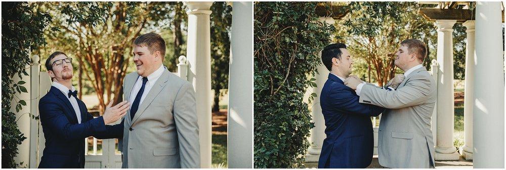 Daniel Stowe Botanical Garden wedding_1095.jpg
