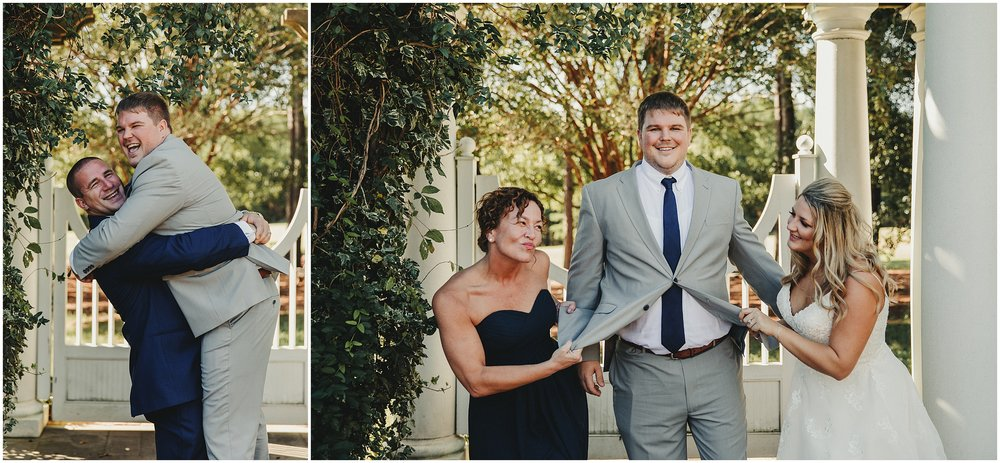 Daniel Stowe Botanical Garden wedding_1097.jpg