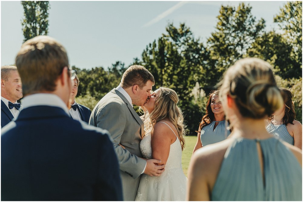Daniel Stowe Botanical Garden wedding_1099.jpg