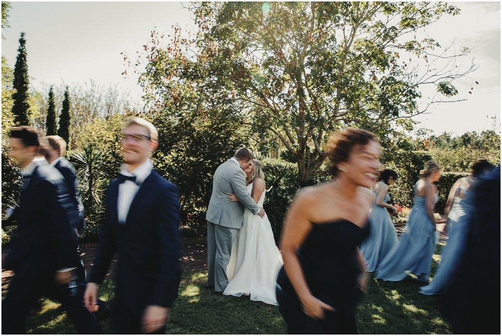 Daniel Stowe Botanical Garden wedding_1100.jpg