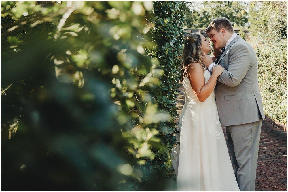 Daniel Stowe Botanical Garden wedding_1105.jpg