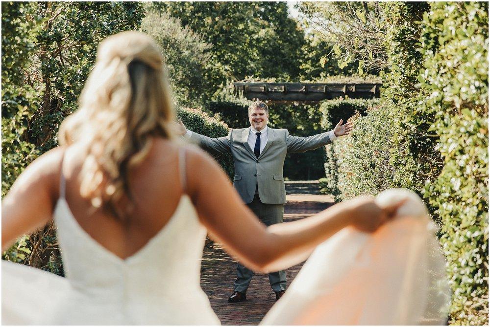 Daniel Stowe Botanical Garden wedding_1104.jpg