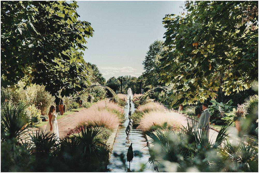 Daniel Stowe Botanical Garden wedding_1106.jpg