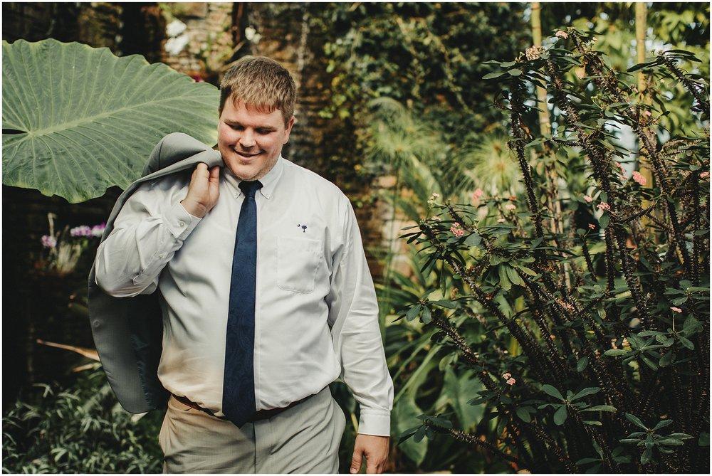 Daniel Stowe Botanical Garden wedding_1108.jpg