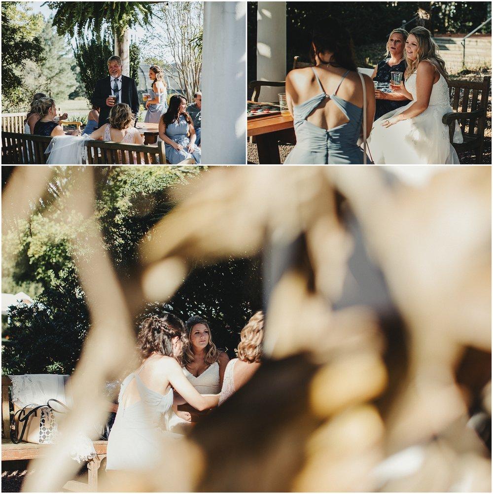 Daniel Stowe Botanical Garden wedding_1109.jpg