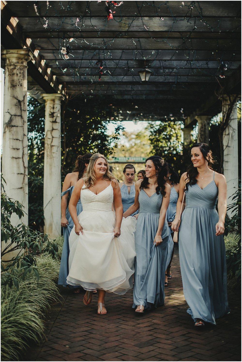 Daniel Stowe Botanical Garden wedding_1110.jpg