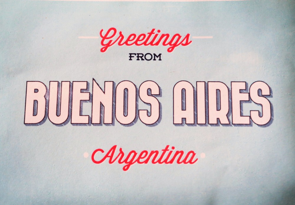 Welcome_to_Buenos_Aires