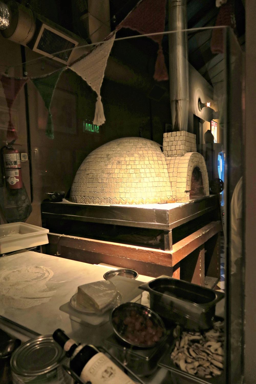 Pizza_Oven_Siamo_Nel_Forno.jpg