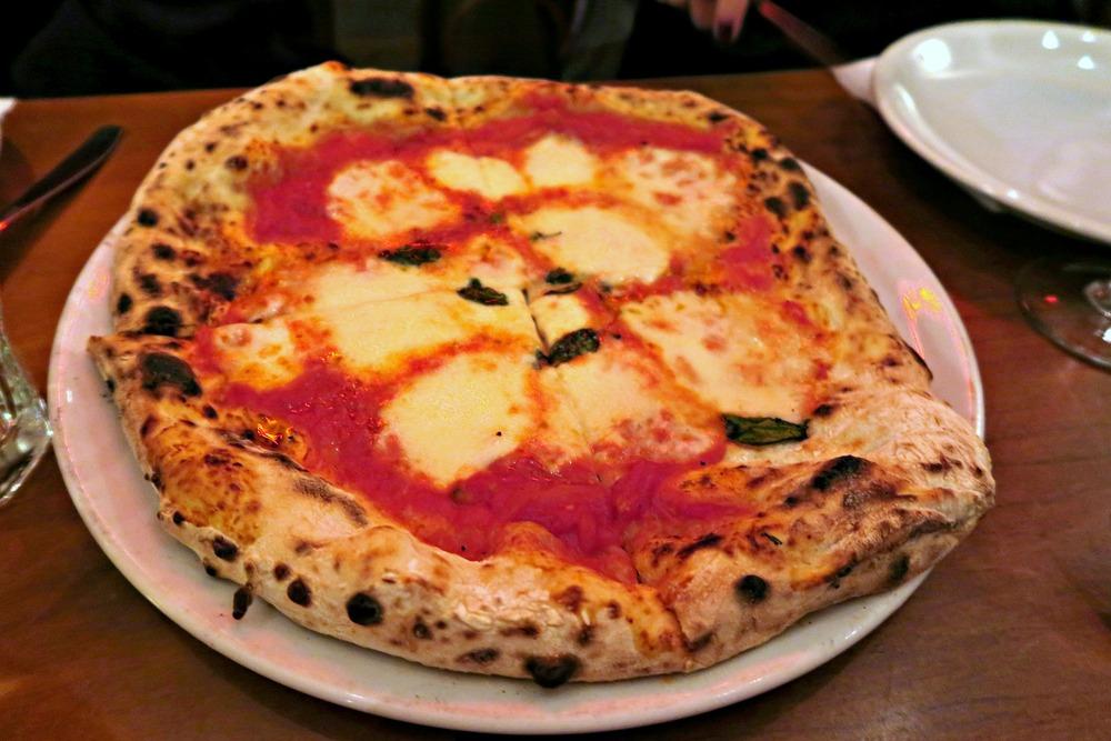 Margherita_Pizza_Siamo_Nel_Forno.jpg