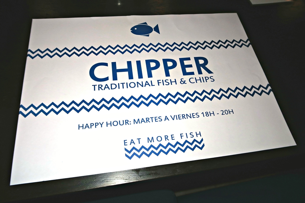 Chipper - InterNations - Buenos Aires Argentina - Tip Top Planning Blog