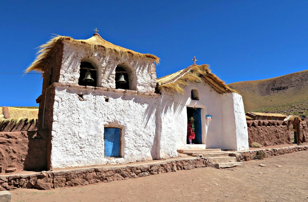 10 Tips for Visiting the Atacama Desert - Tip Top Planning