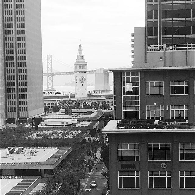 Work views 🤩