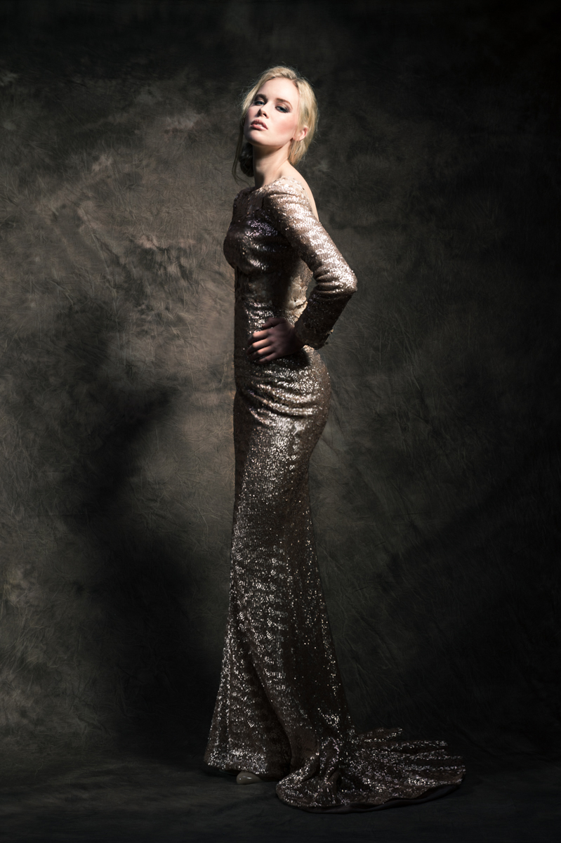 ryann_gown-12.jpg