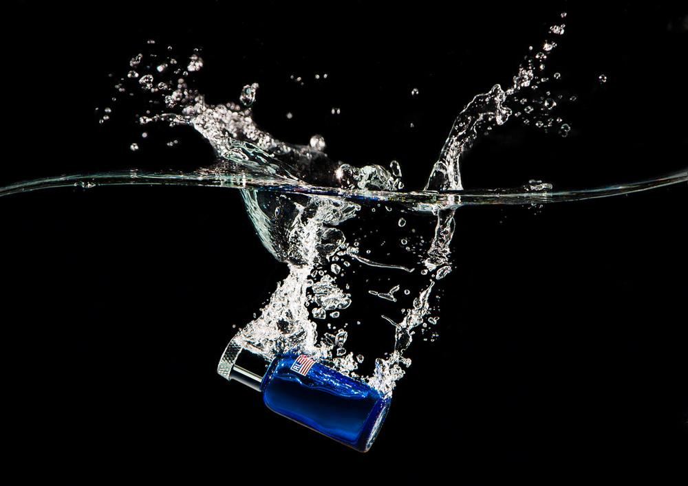 splash_blue.jpg