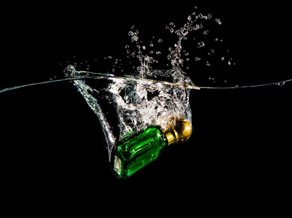 splash_green.jpg