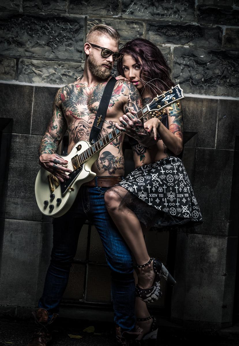 sarah&josh-guitar031.jpg