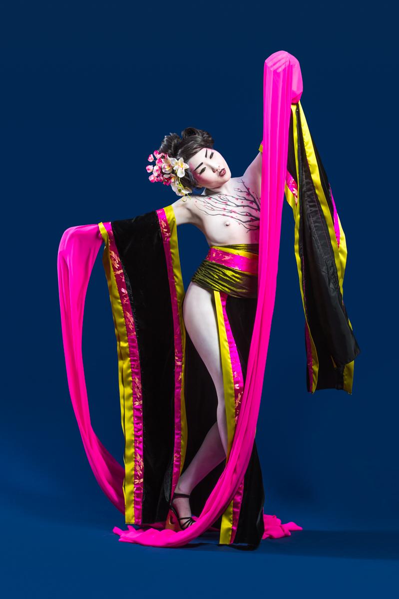 minhLy_geisha-007.jpg